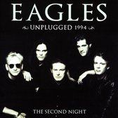 Unplugged '94: The Second Night
