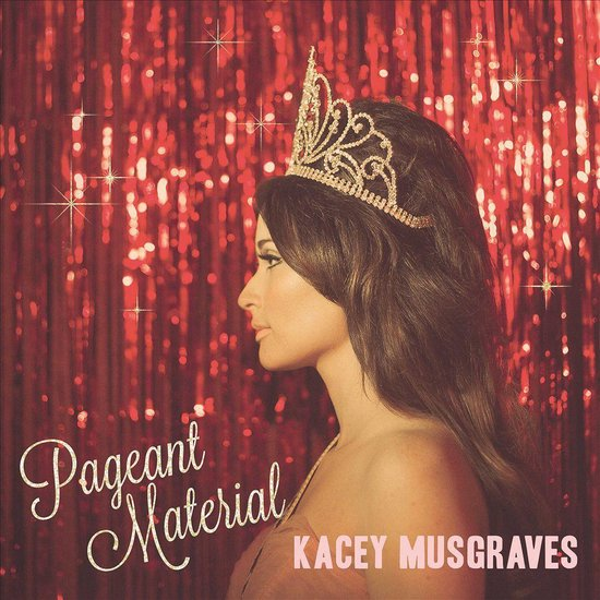 Musgraveskacey - Pageant Material