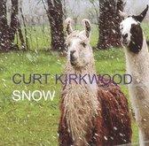 Curt Kirkwood - Snow