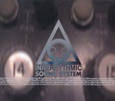 Innerhythmic Sound System