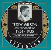 Jazz Classics 1934-1935