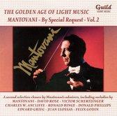 Golden Age Of Light Music Vol.2