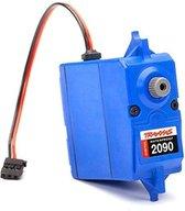 Servo 2090 digital High-Torque (kugelgelagert), waterproof