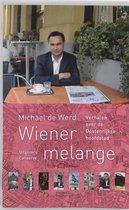 NOS-correspondentenreeks 11 -   Wiener melange