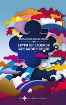 Leven en legende van Agoun'chich