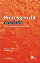 PM-reeks  -   Procesgericht coachen