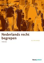 Recht begrepen  -   Nederlands recht begrepen