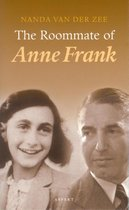 De kamergenoot van Anne Frank