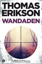 Wandaden