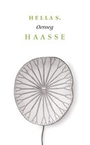 Boek cover Oeroeg van Hella S. Haasse. (Paperback)