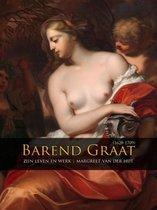 Barend graat (1628-1709)