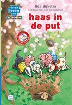 Boek Mees Bok Haas In De Put