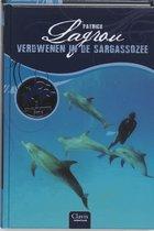 Dolfijnenkind 5 -   Verdwenen in de Sargassozee