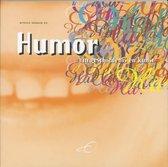 Publikaties van de Faculteit der Historische en Kunstwetenschappen XXV -   Humor in geschiedenis en kunst