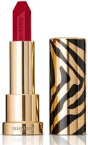 Sisley Le Phyto Rouge Lipstick - 43 Rouge Capri 3.4G