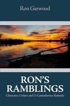 Ron's Ramblings