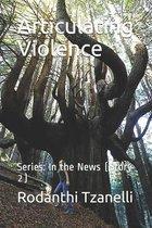 Articulating Violence