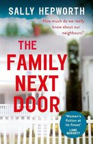 The Family Next Door