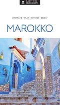 Capitool reisgidsen Marokko