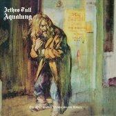 Aqualung (LP)