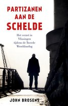 Partizanen aan de Schelde
