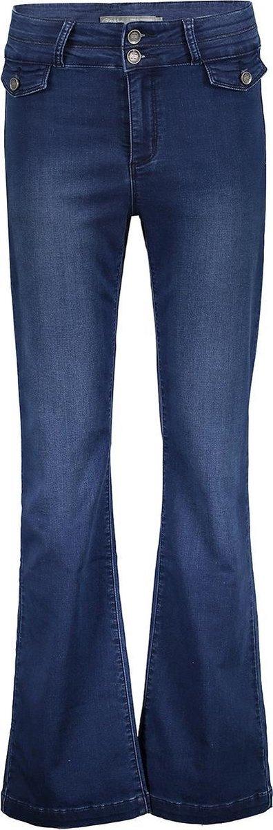 Jeans Flair 01801 10 000880