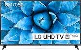 LG 65UM7050PLA - 4K TV
