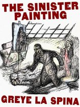 The Sinister Painting