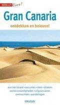 Merian live! - Gran Canaria