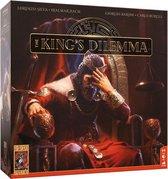 The King's Dilemma (NL)