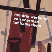 Hendrik Werkman