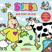 Bumba  -   Boe doet de koe