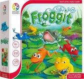 SmartGames Froggit - Kinderspel