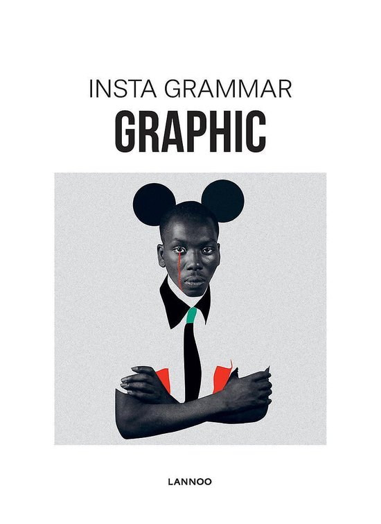Insta Grammar Graphic