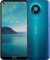 Nokia 3.4 - 32GB - Blauw