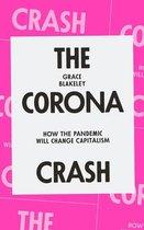 Omslag The Corona Crash