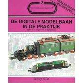 De digitale modelbaan in de praktijk