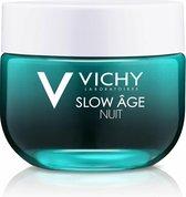 Vichy Slow Age Nachtcrème -50ml