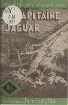 Le capitaine Jaguar