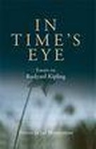 In Time's eye