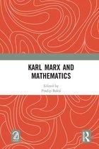Karl Marx and Mathematics