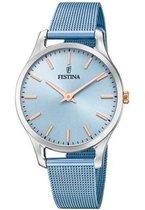 Festina Mod. F20506/2 - Horloge