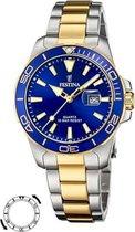 Festina Mod. F20504/1 - Horloge