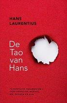 De Tao van Hans