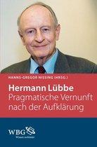 Hermann Lübbe