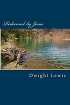 Redeemed by Jesus