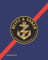 Blitz & Anker