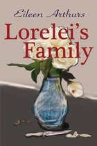 Lorelei's Family