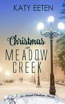 Christmas in Meadow Creek