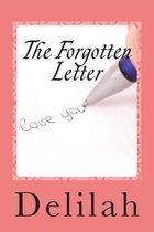 The Forgotten Letter